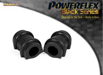 Powerflex PFF50-215-21BLK