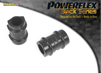 Powerflex PFF50-215-22BLK