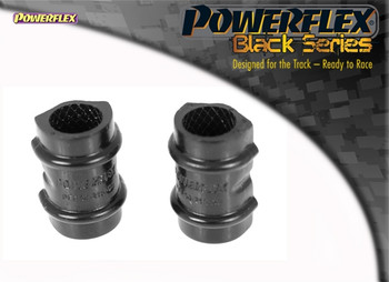 Powerflex PFF50-215-23BLK