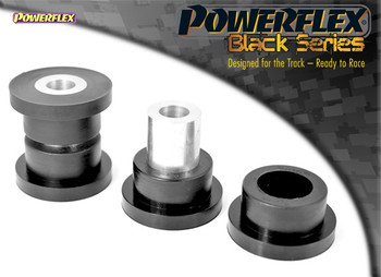 Powerflex PFR50-410BLK