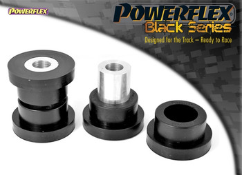 Powerflex PFR50-411BLK