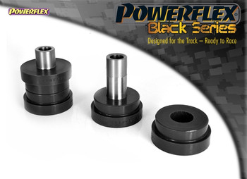 Powerflex PFR50-414BLK