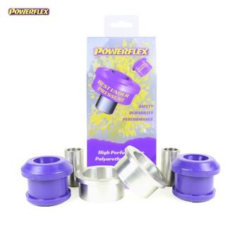 Powerflex PFF12-201-56