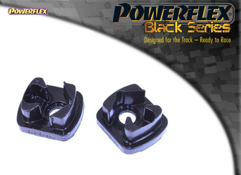 Powerflex PFF12-205BLK