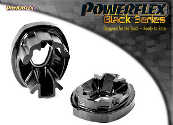 Powerflex PFF50-509BLK