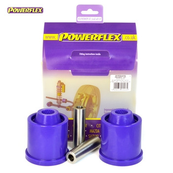 Powerflex PFR50-610