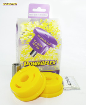 Powerflex PFF50-420