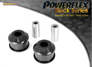 Powerflex PFF50-601BLK