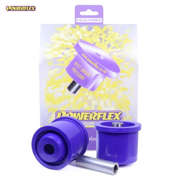 Powerflex PFR12-610