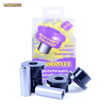 Powerflex PFR12-517