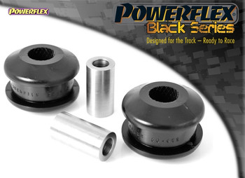 Powerflex PFF50-402BLK