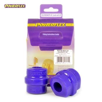 Powerflex PFF50-603-24