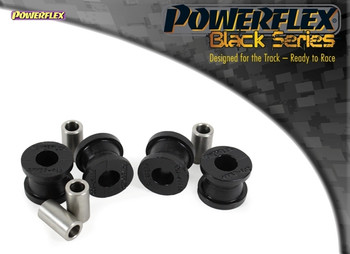 Powerflex PFF57-402BLK