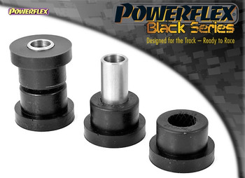 Powerflex PFR57-410BLK