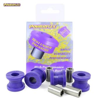 Powerflex PFF57-402