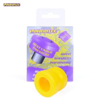 Powerflex PFF57-405