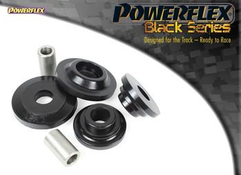 Powerflex PFR57-415BLK