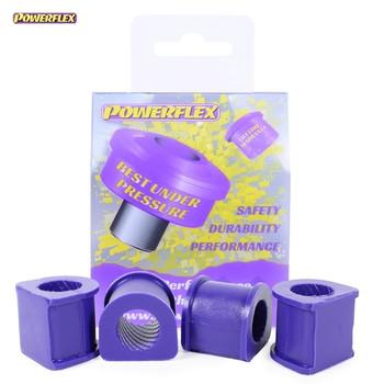 Powerflex PFF57-403-22