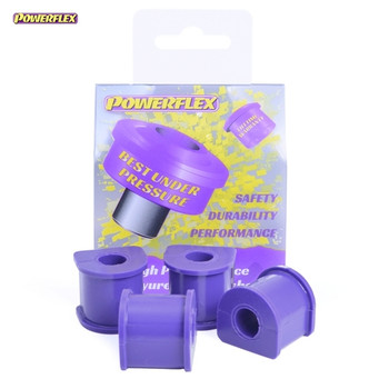 Powerflex PFF57-403-16