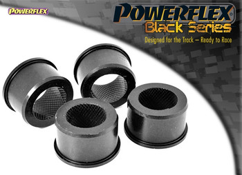 Powerflex PFR57-409BLK