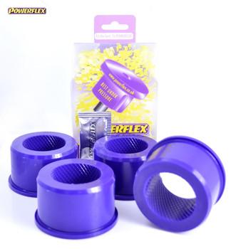 Powerflex PFR57-409