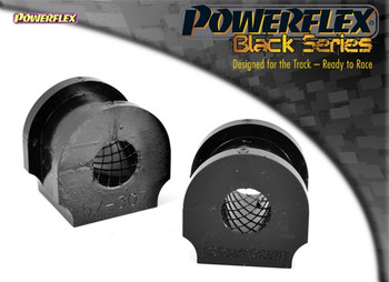 Powerflex PFF57-307BLK