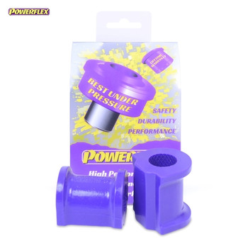 Powerflex PFF57-703-28
