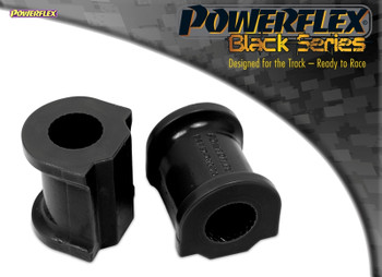 Powerflex PFF57-703-28BLK