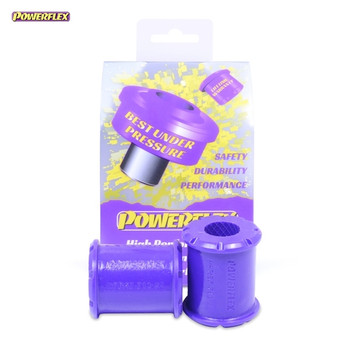 Powerflex PFR57-713-21