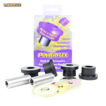 Powerflex PFF57-101