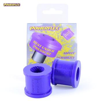 Powerflex PFF57-204-24