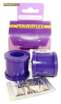 Powerflex PFF57-204-25.5