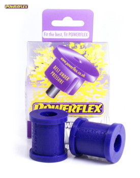 Powerflex PFF57-205-16