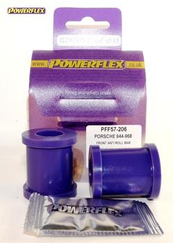 Powerflex PFF57-206