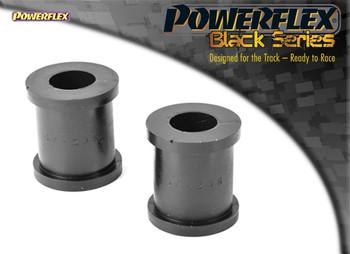 Powerflex PFF57-206BLK