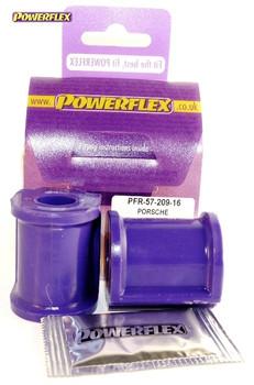 Powerflex PFF57-209-16