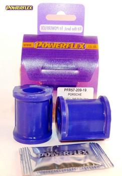 Powerflex PFF57-209-19