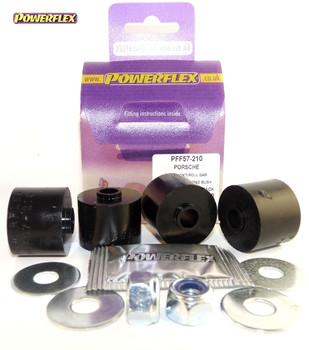 Powerflex PFF57-210