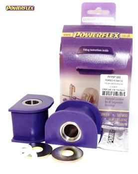 Powerflex PFF57-303