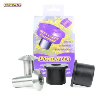 Powerflex PFF57-102