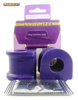 Powerflex PFF57-601