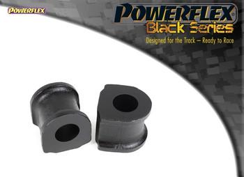 Powerflex PFF57-601-21BLK