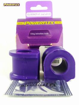 Powerflex PFF57-601-22