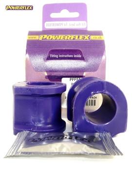 Powerflex PFF57-601-24