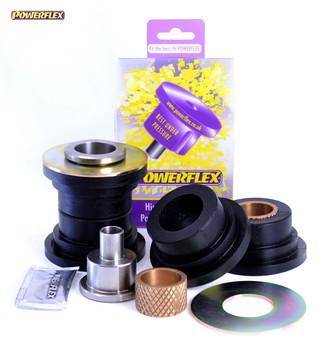 Powerflex PFR57-106