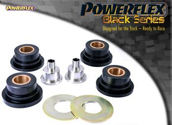 Powerflex PFR57-106BLK