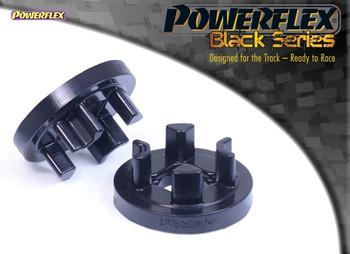 Powerflex PFR57-126BLK