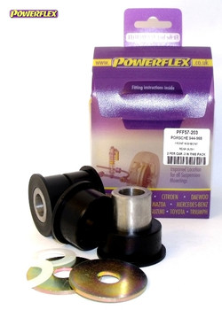 Powerflex PFF57-203