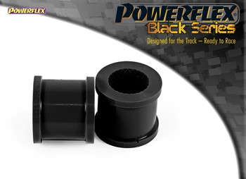 Powerflex PFF57-204-28.5BLK