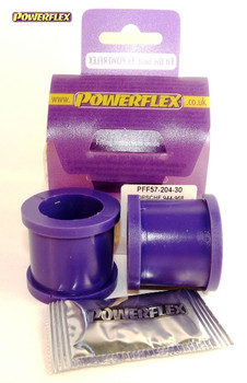 Powerflex PFF57-204-30